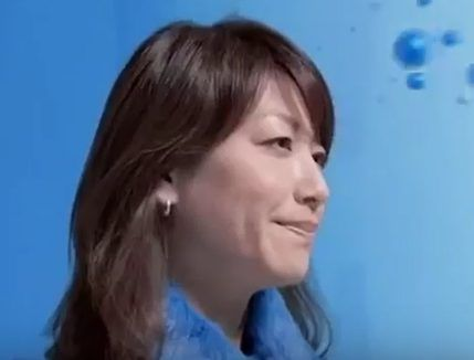 加瀬 嫁 葉 太郎 葉加瀬太郎と高田万由子の長女、娘の向日葵の大学は?息子の名前と中学は?