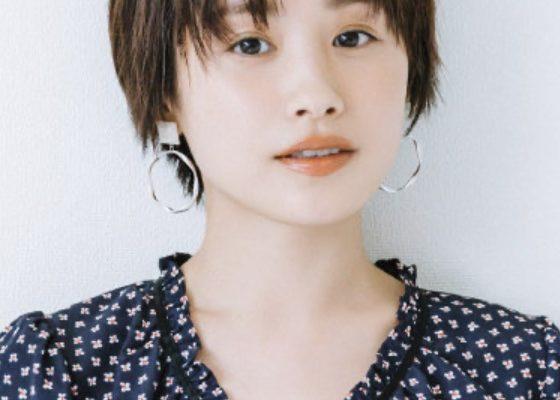 山口紗弥加の結婚相手がついに!若い頃から変わらぬ美しさ!