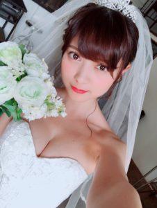 月 佐藤健 桃 結婚 こ なし