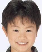 森永悠希の子役時代の写真が本当にカワイイ!森永悠希が子役時代に出た作品を紹介