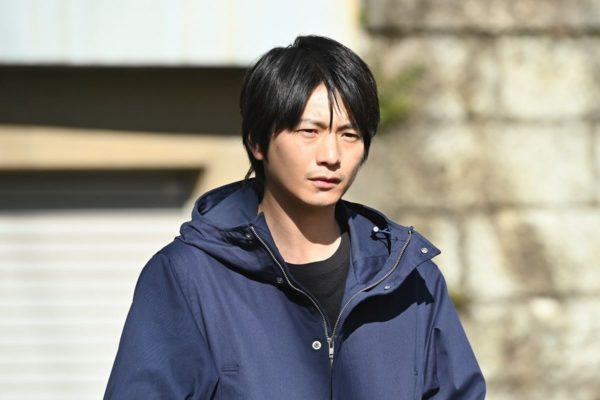 向井理と田中圭は似てるがここが違う!似てる向井理と田中圭を大比較