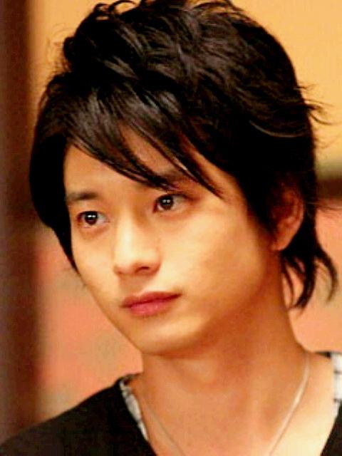 向井理と国仲涼子が共演したドラマとは?共演がきっかけで結婚までしていた?
