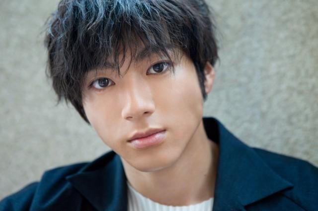山田裕貴と伊藤健太郎が似てるのは、何らかの秘密があるのでは!?