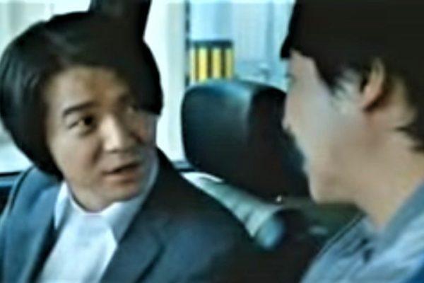 女優の安藤サクラの旦那と弟って誰なの!?凄い人だって本当なの?