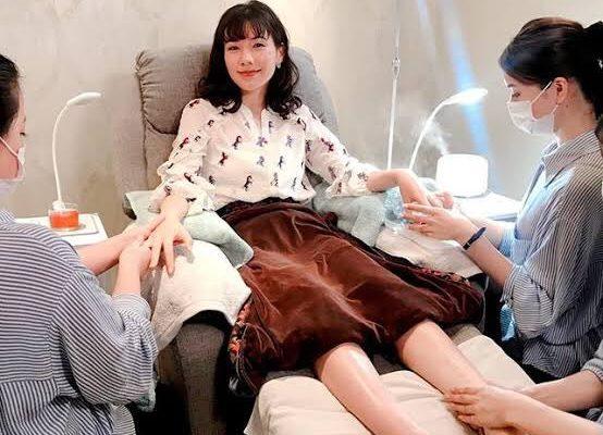 高橋由美子の現在は!?2020年最新版!!