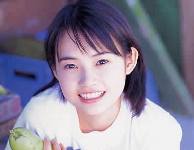 安倍なつみと山崎育三郎は結婚いつ?結婚までの交際期間は何年?