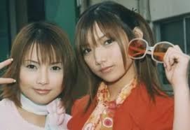 安倍なつみと後藤真希の人気トップ2は不仲だった!人気トップ2の二人が不仲だったって本当?