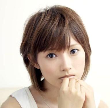 安倍なつみと山崎育三郎が離婚寸前?それって本当なの?