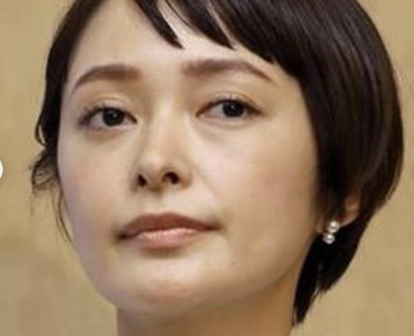 市井紗耶香がプロデュースしたメンバーとは一体どんな人物なの?