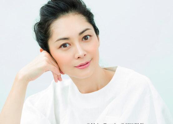 伊東美咲はタイガー&ドラゴンに出ていた!タイガー&ドラゴンではどんな役だったのか?