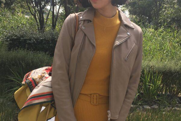 市川実日子の髪型のオーダー方法をご紹介!オシャレなボブスタイル真似してみませんか?