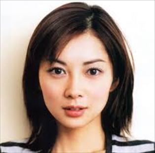 伊東美咲の若い頃の画像を確認したら衝撃的な画像だった!?
