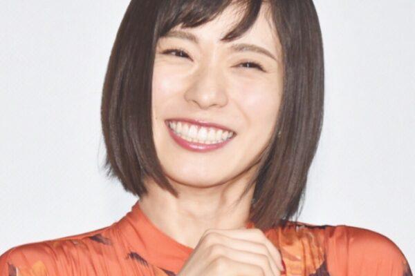 松岡茉優さんは性格いいの悪いの?松岡茉優さん性格論争勃発中!ここで徹底分析&解説!