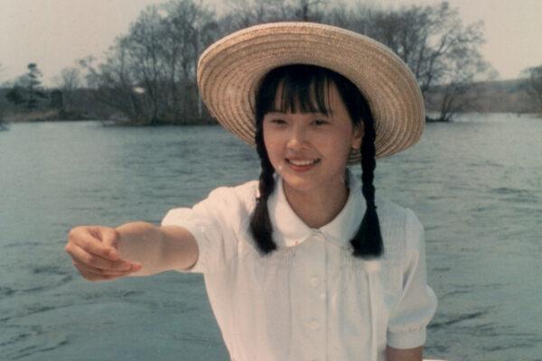 南果歩の若い頃の画像あり|南果歩の華々しい女優人生を振り返る!