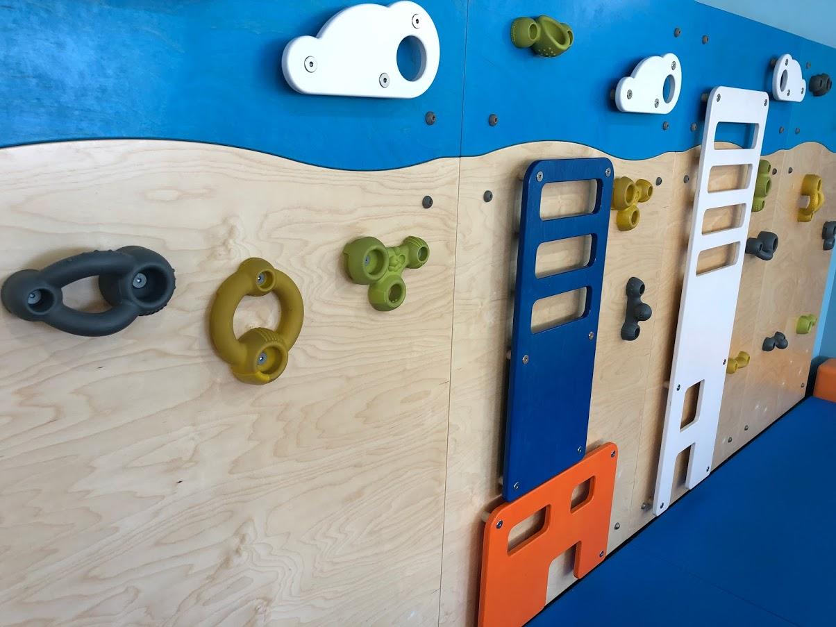 札幌で子供の遊び場。無料&室内で楽しめるのはここ!