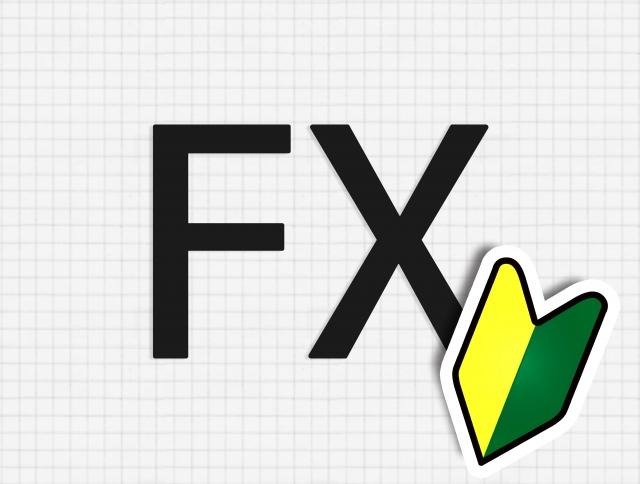 FXは危険なのか?危険を消すには何をする?